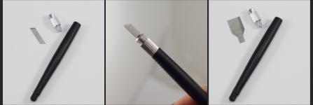 set schroevendraaiers voor tableg telefoons iPhone iPad